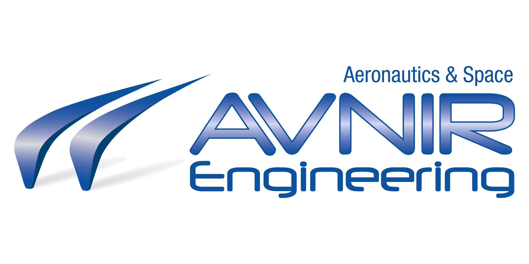 AVNIR Engineering logo