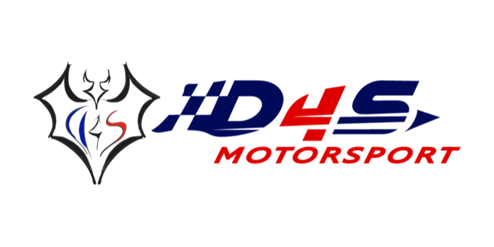 D4S Group – Durante Space Tech s.l. logo