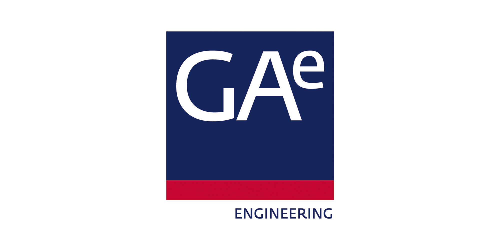 GAE Engineering logo