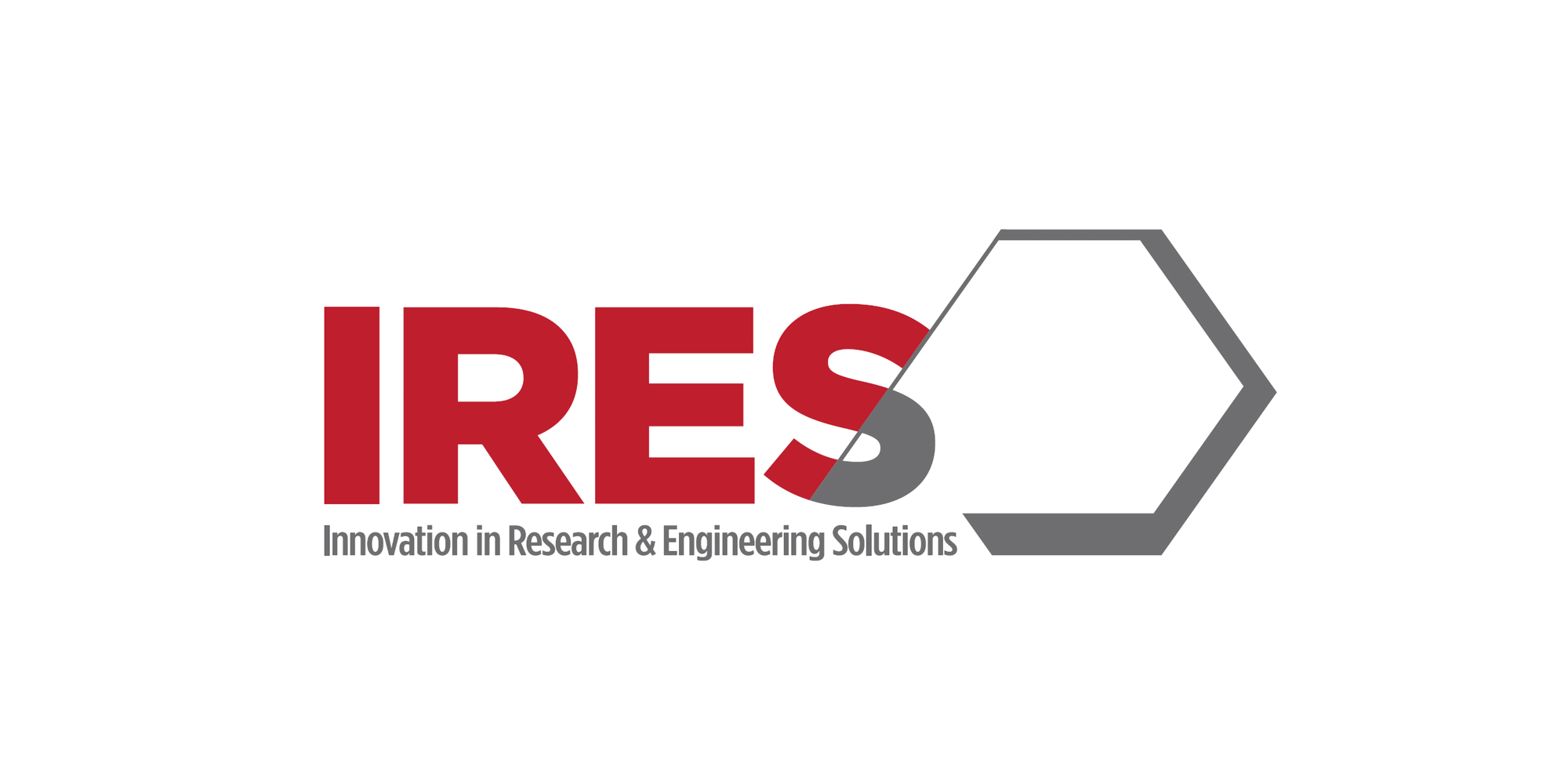Innovation in Research and Engineering Solutions logo