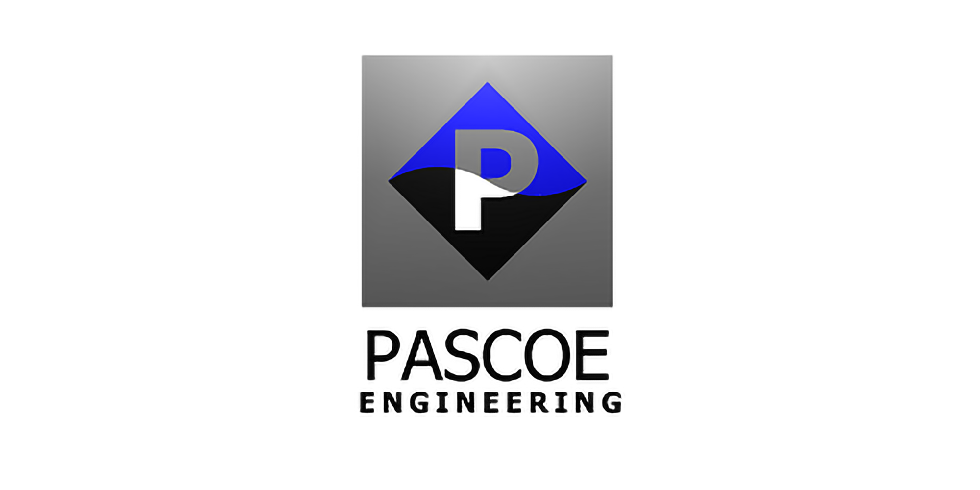 Pascoe Engineering logo